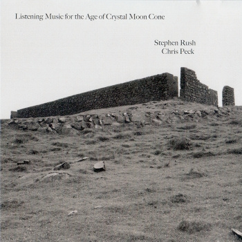 Listening Music for the Age of Crystal Moon Cone (2005)